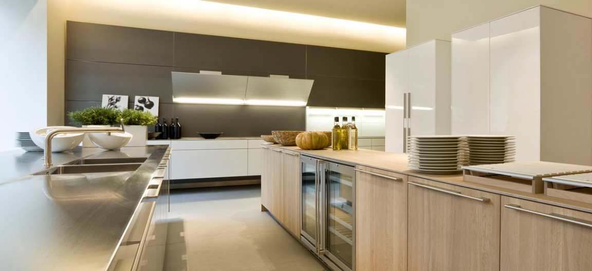 How to Light a Kitchen