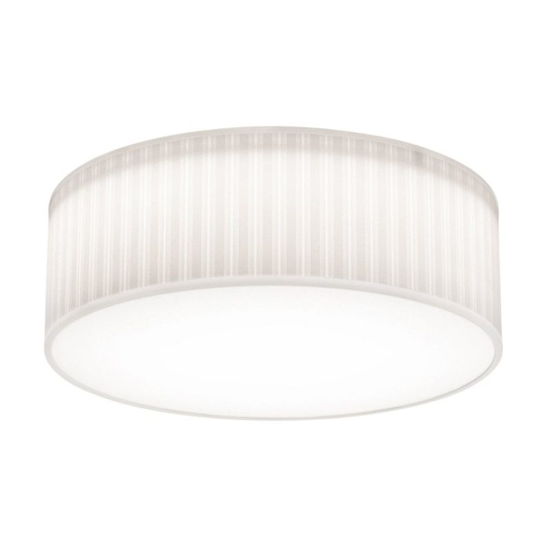 astro-cambria-380-pleated-white-fabric-ceiling-light-p12633-27044_image