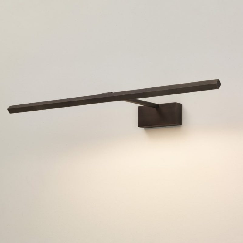 astro-mondrian-600-led-bronze-picture-wall-light-p5257-51720_image