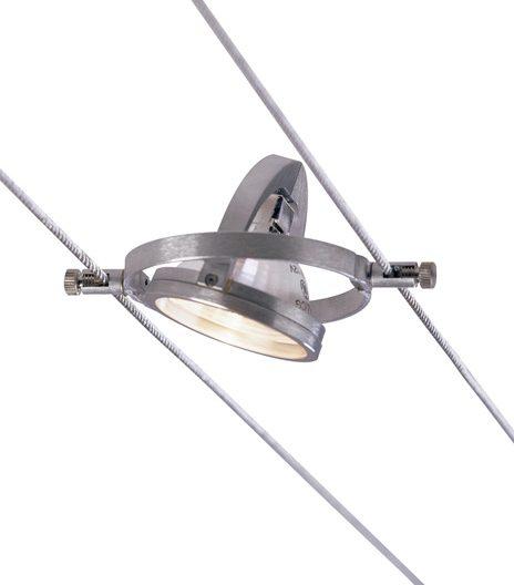 Choosing Cable Lighting